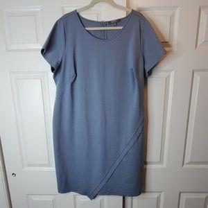 Lisa Rinna Collection Dress